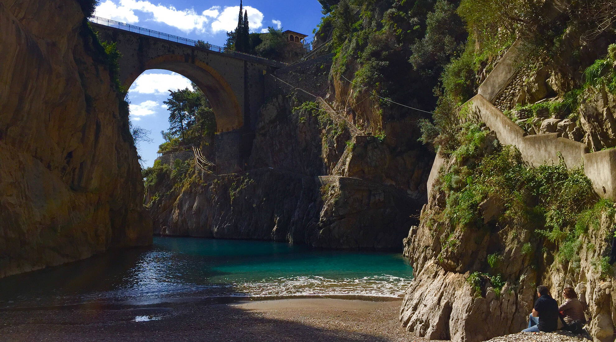 Sorrento Amalfi Coast Tour tour 5